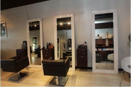 Skin treatments in boca raton fl boca raton florida for A suite salon boca raton fl