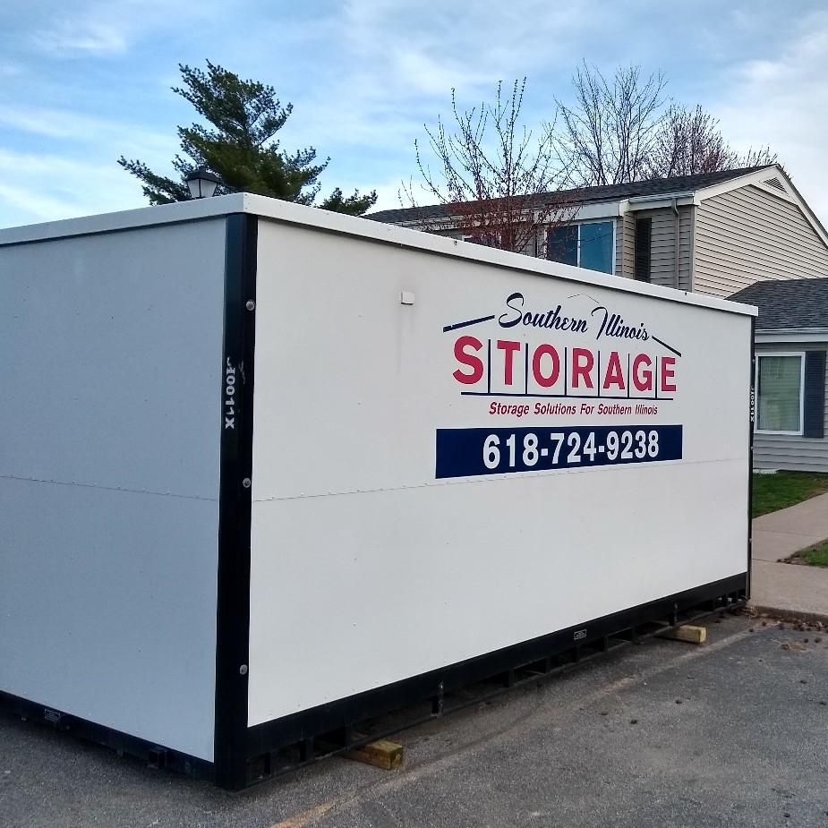 Southern Illinois Storage image 8