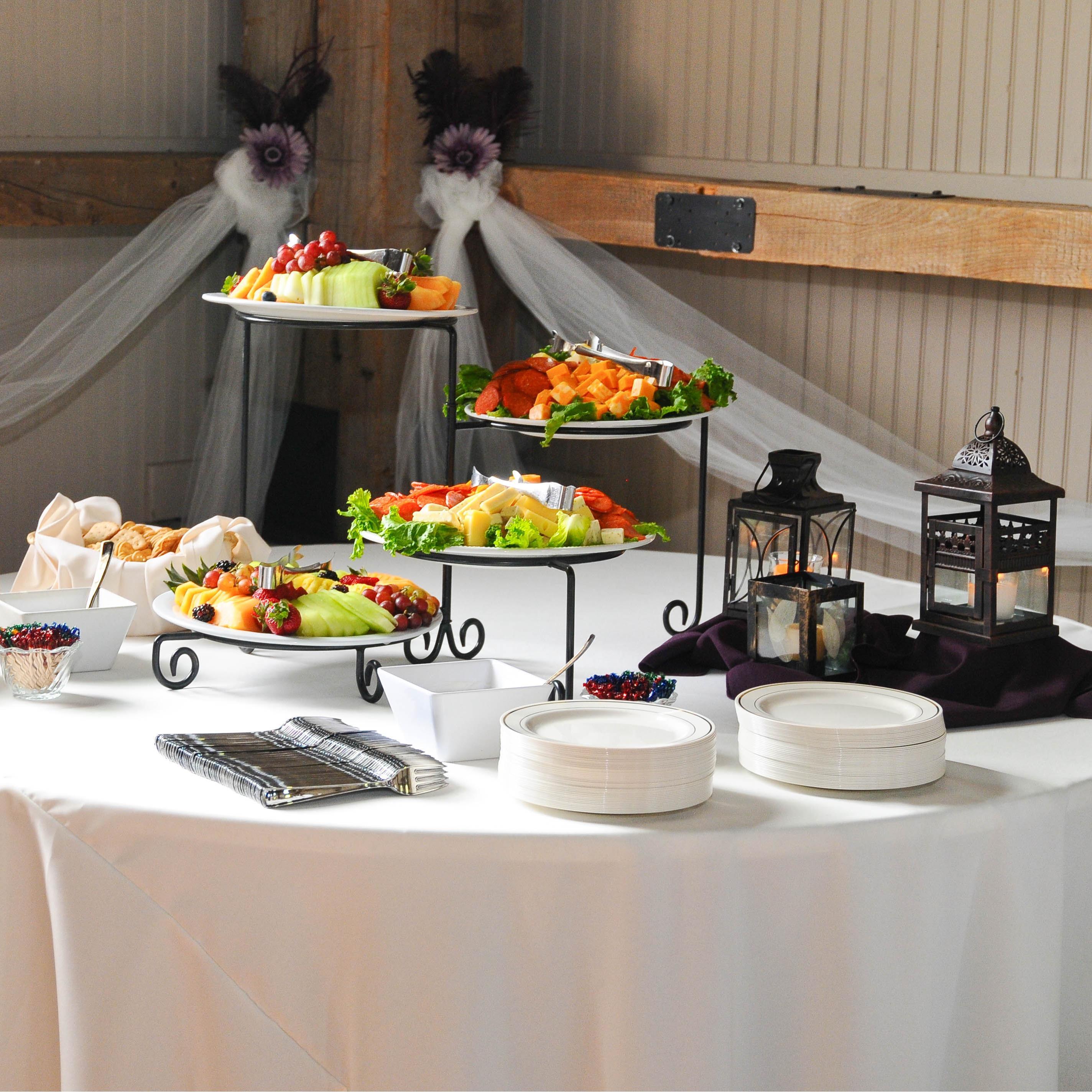 Vonderhaar's Catering, Inc. image 14