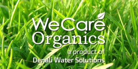 WeCare Organics image 0