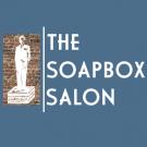 Soapbox Salon