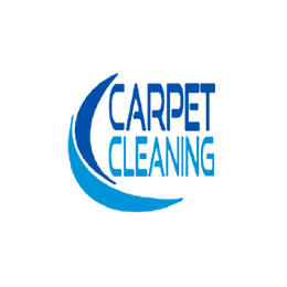 Empire Carpet & Air Duct Cleaning