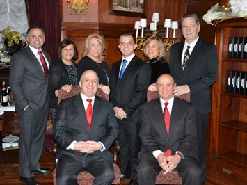 Masiello, Nicolosi & Associates - Ameriprise Financial Services, Inc. image 0