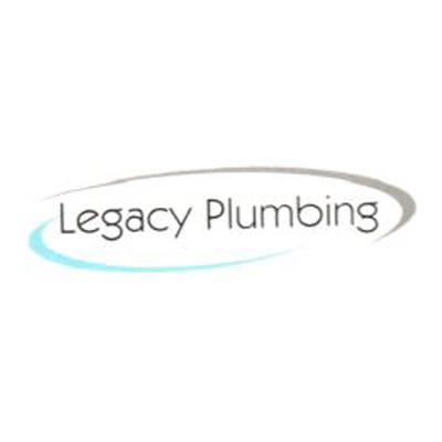 Legacy Plumbing LLC image 0
