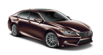 McGrath Lexus of Westmont image 8