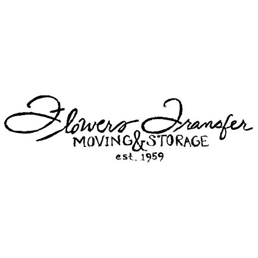 Flowers Transfer Corporation
