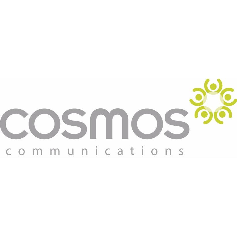 Cosmos Communications - Long Island City, NY - Copying & Printing Services