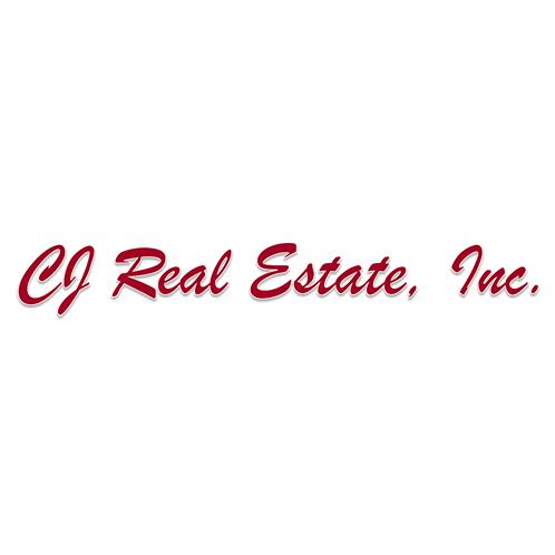 CJ Real Estate, Inc.