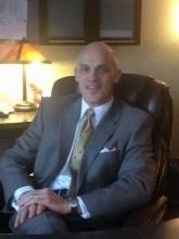 Smith & Stuczynski Wealth Advisors image 1