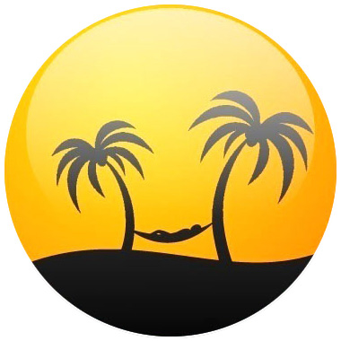Prime Vacation Rentals image 8