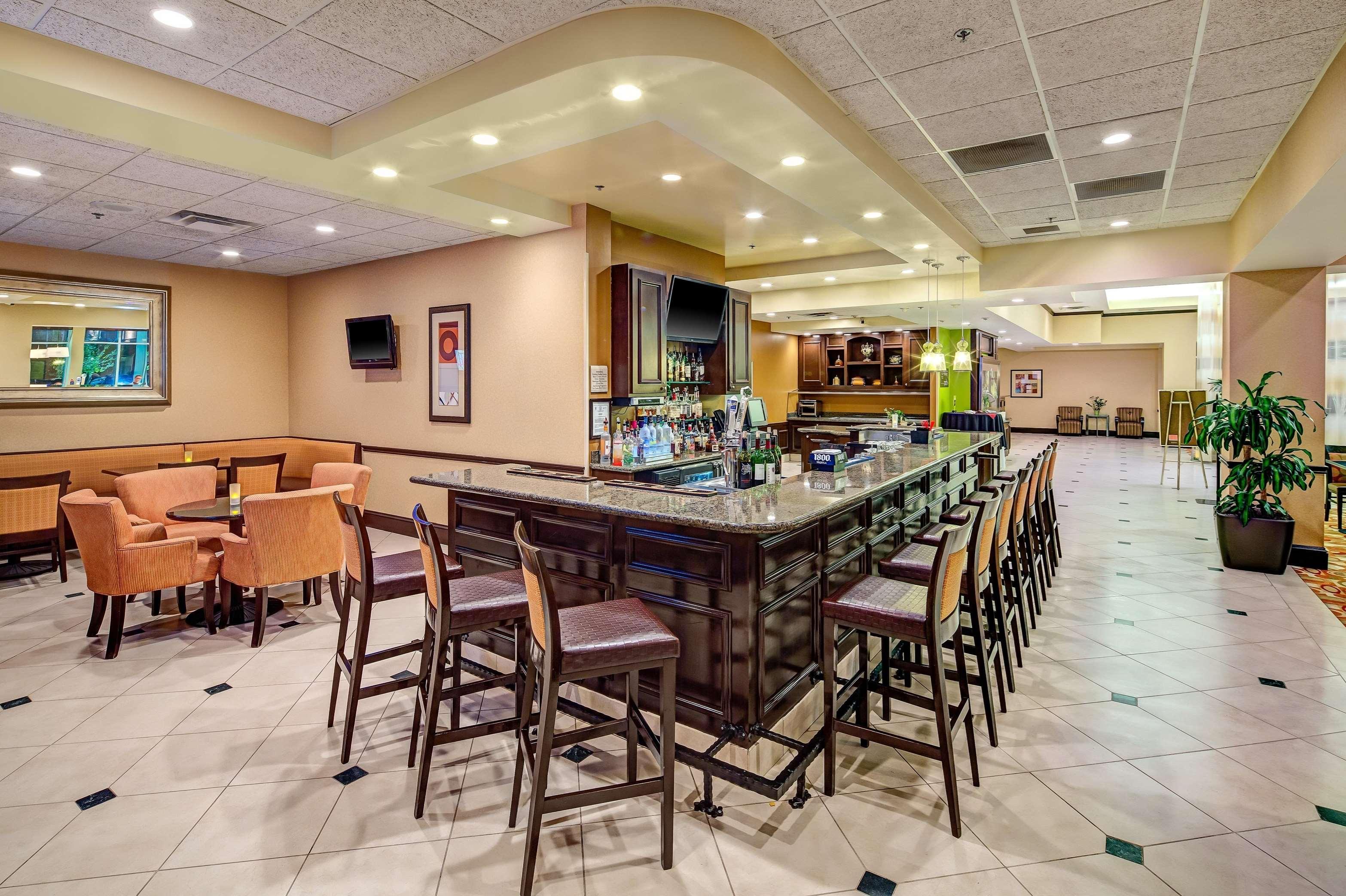 Superior Hilton Garden Inn Augusta 1065 Stevens Creek Road Augusta, GA Hotels U0026  Motels   MapQuest Photo