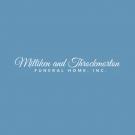 Milliken And Throckmorton Funeral Home Inc.