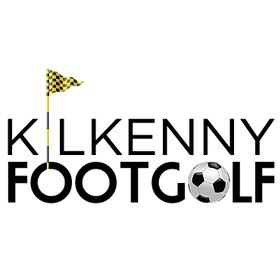 Pococke Golf Course