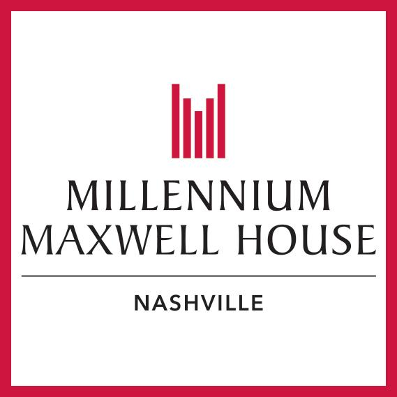 Millennium Maxwell House Hotel Nashville