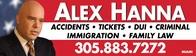 Image 4 | Alex Hanna, Attorney