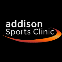 Addison Sports Clinic