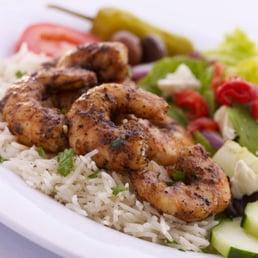Image 3 | Taziki's Mediterranean Cafe