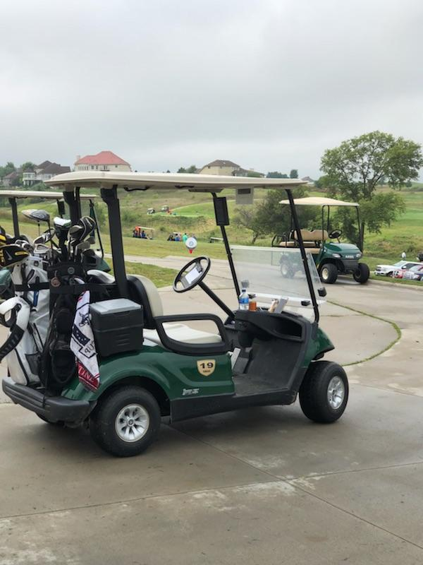 Bent Tree Golf Club image 19