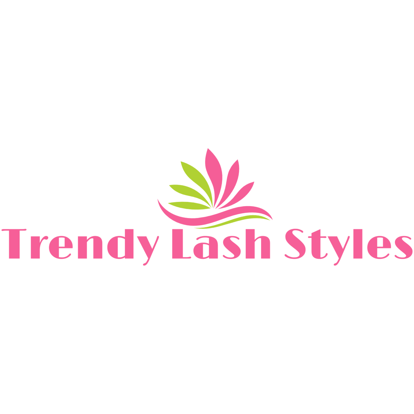 Trendy Lash Styles image 0