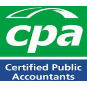 Phillip Smyth Accountants
