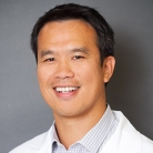 Image For Dr. Khiet C. Hoang MD