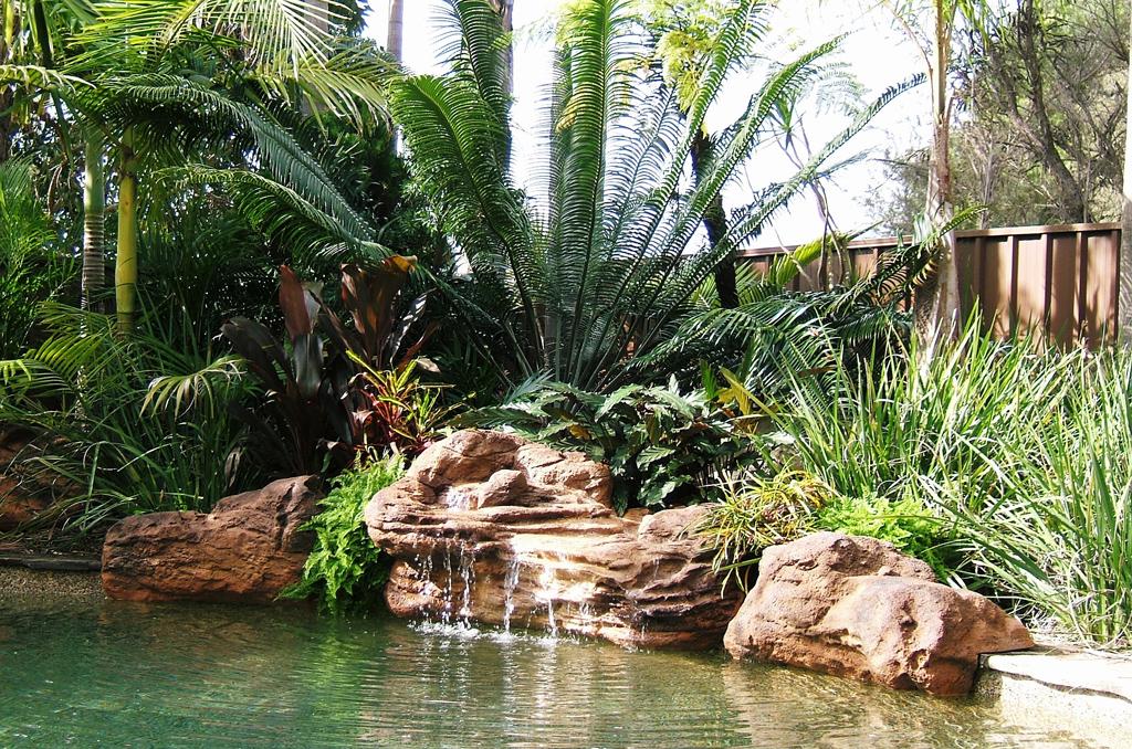Universal Rocks In Garland Tx Pools Spas Saunas In Garland Tx Opendi Garland Tx