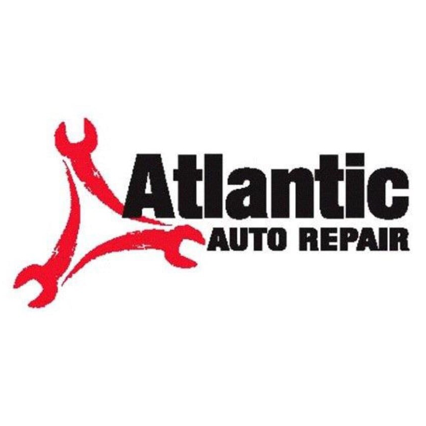 Atlantic Auto Repair