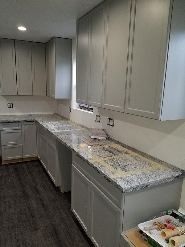24/7 Complete Restoration LLC image 8