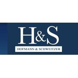 Hofmann & Schweitzer