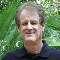 Mark Castor, DDS