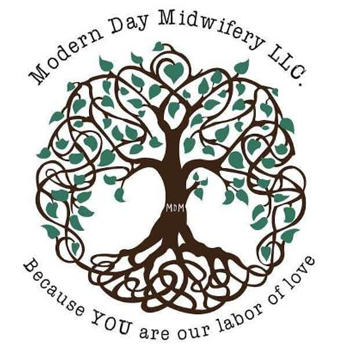 Modern Day Midwifery LLC image 6