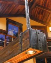 Hoffbeck Electric & Design LLC image 1