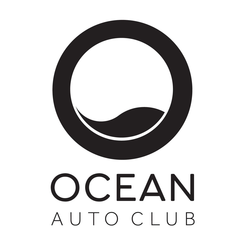 Ocean Auto Club