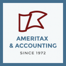 Ameritax & Accounting