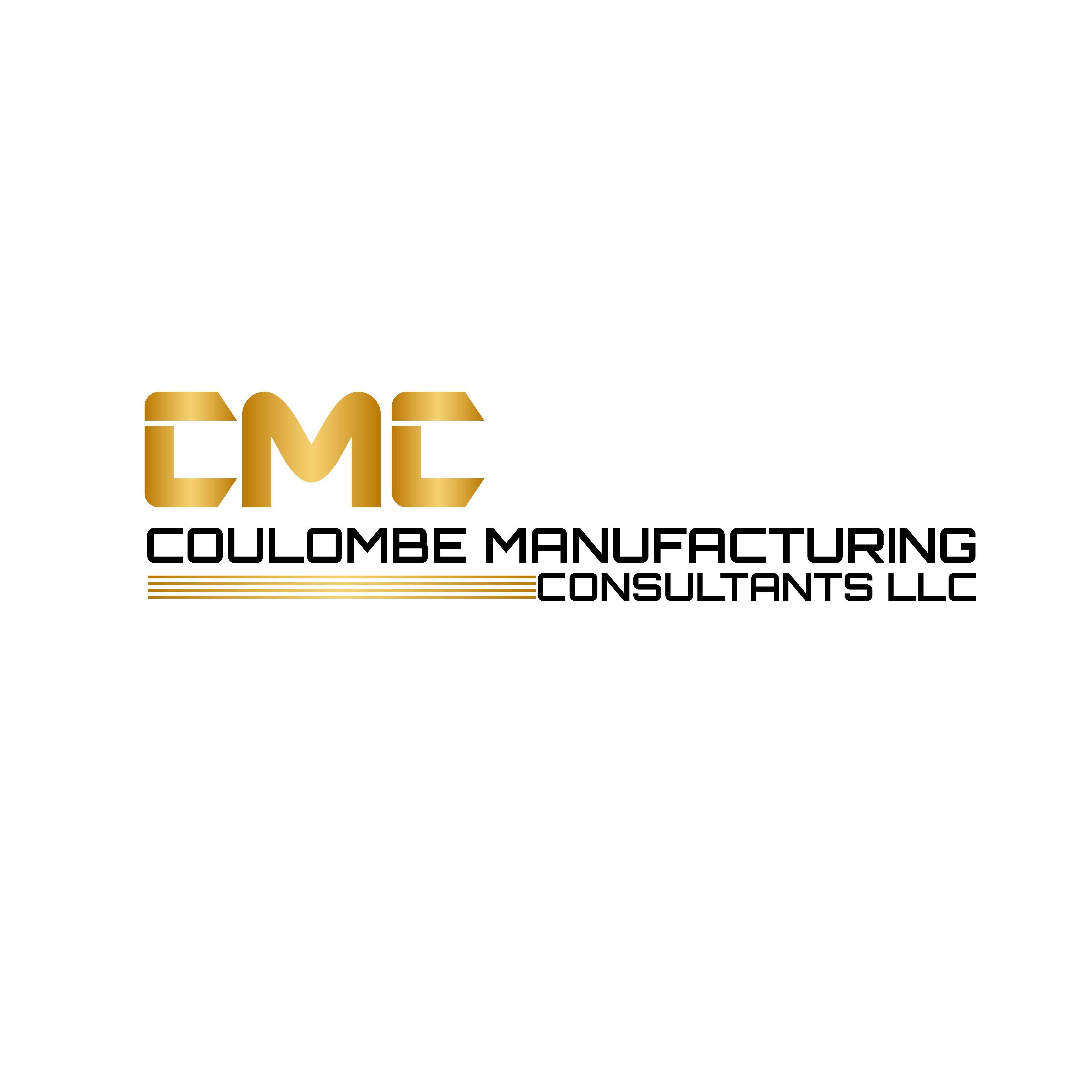Coulombe Manufacturing Consultants image 0