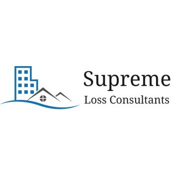 Supreme Loss Consultants