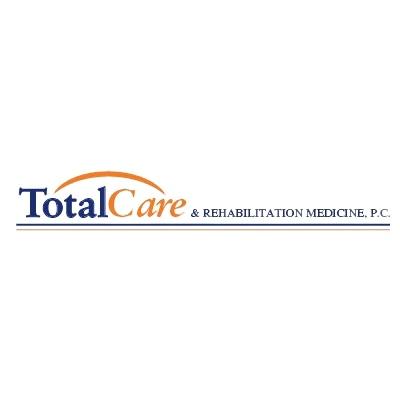 Total Care & Rehabilitation Medicine, P.C. - Queensbury, NY - Chiropractors