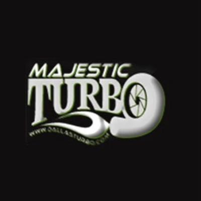 Majestic Turbo