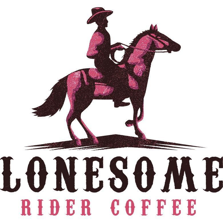 Lonesome Rider Coffee Company
