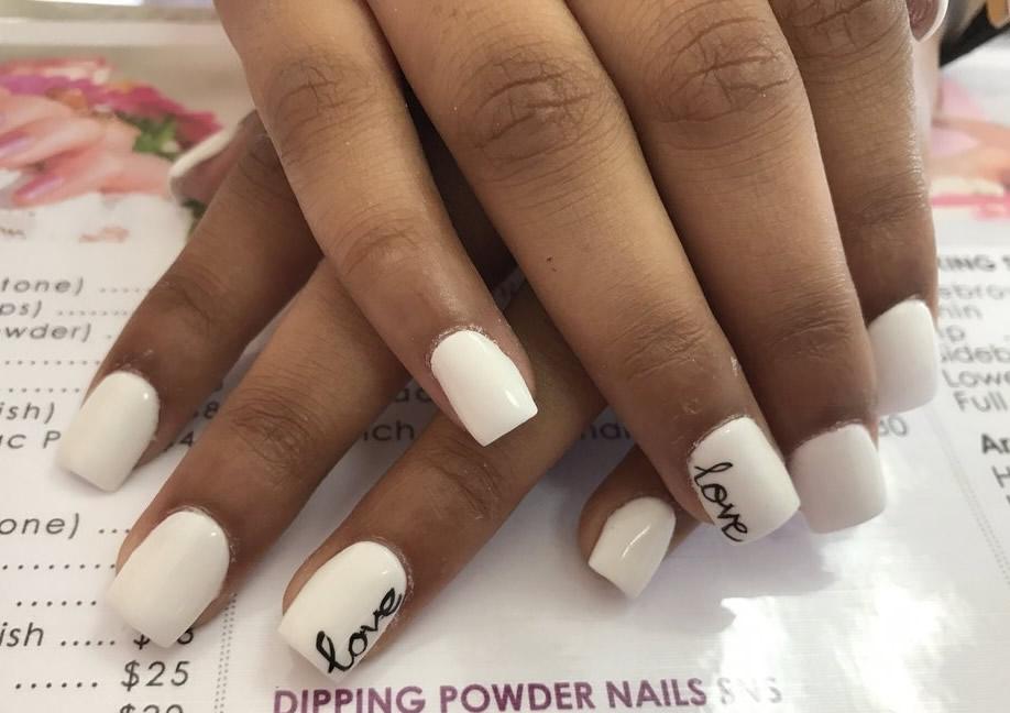 Serene Nails image 25