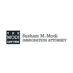 The Modi Law Firm, PLLC