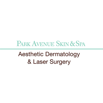 Park Avenue Skin & Spa