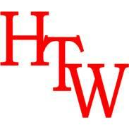 Hilltop Welding