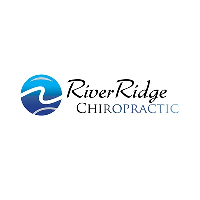 Riverridge Chiropractic