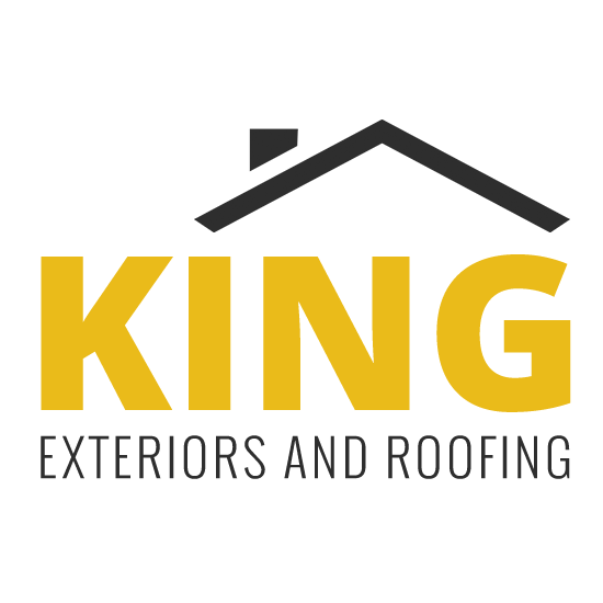 King Exteriors and Roofing
