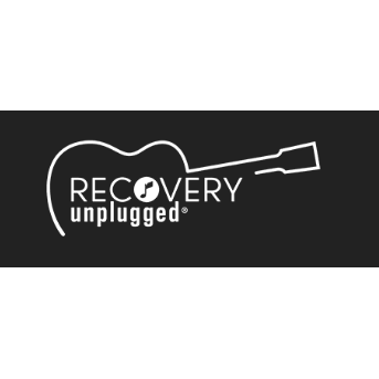 Recovery Unplugged - Fort Lauderdale