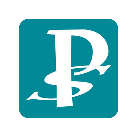 Purcell Staffing - Louisville, KY - Employment Agencies