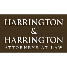 Harrington & Harrington Attorneys at Law