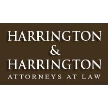 Harrington & Martins Attorneys at Law image 4