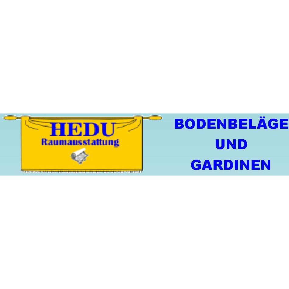 Hedu Bodenverlegungs Gmbh Coburg Creidlitzer Strasse 66